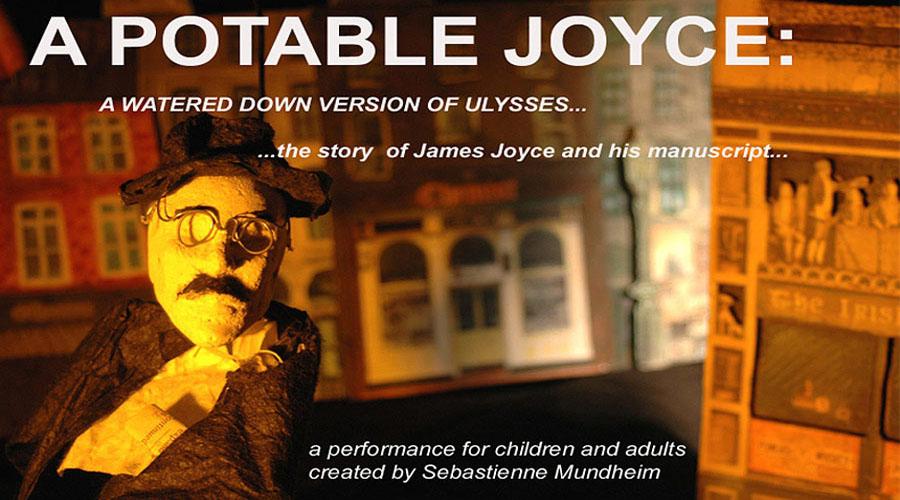 joyce-featured